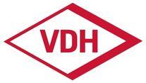 2019 VDH WM/EO Qualifikation Agility Finale