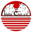 "Download document ""Vorlage-Akita-Club.png"" of Test Hund 123"