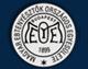 2021 I. Oroszlány Kupa - FCI/FMBB kvalifikáció 2021