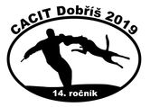 CACIT Czechia FCI Qualification