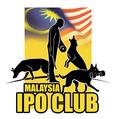 MIPOC Championship