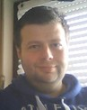 Marc Ortstadt