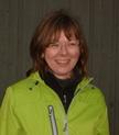 Annemarie Mortensen