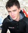David Kazaryan