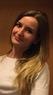 Weronika Jakubow