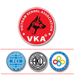VKA Viet Nam working dog trial