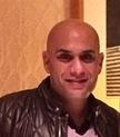 Mohamed Faissal