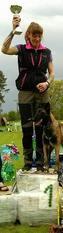 Iris Marshall Dogs