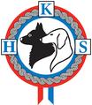 HKS Show