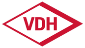 VDH DM/DJM Agility