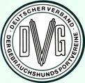 DVG Turnierhundesport