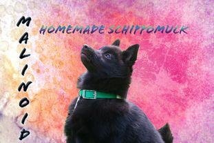 Malinoid Homemade Schippomuck