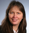Susanne Mönkemeier