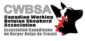 CWBSA Trials