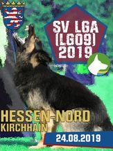 SV LGA (LG09) 2019 - IGP 3