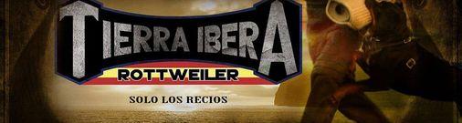 Tierra Ibera