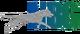 NBG Individueel Kampionschip (NIK)
