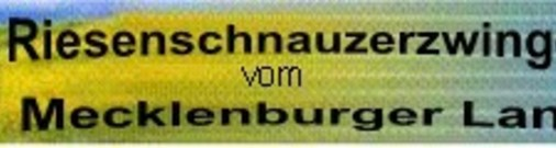 vom Mecklenburger Land