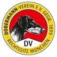 DV Deutsche Meisterschaft FH