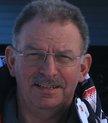 Hannes  Haak