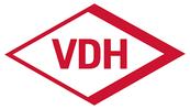 VDH Agility
