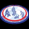 WDSF Dutch Shepherds Mondioring