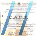 "Download document ""CACT 12/2016"" of Kazak med Jablani"