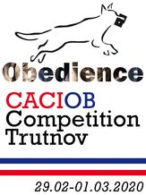 OC Czech Obedience Championships