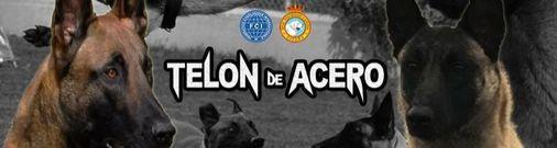 DEL TELÓN DE ACERO