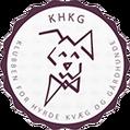 KHKG Trials