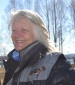 Anette Tobiassen