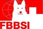 FBBSI Trials