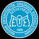 2020 Caciob - Obedience Nemzetközi Kupasorozat első állomása