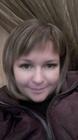 Svetlana Zorkina