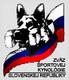 ZŠK Majstrovstvá Slovenska(FH)