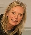 Veronica Lange
