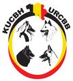 KUCBH Belgische Meisterschaft Mondio