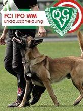 ÖGV Österreichische FCI WM Qualifikation