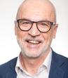 Gerd Schweizer