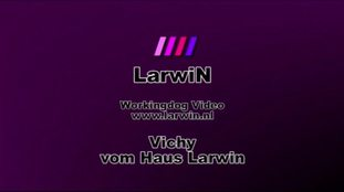 Vichy vom Haus Larwin