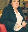 Bernadette Gether