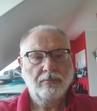 Bernhard Kampen