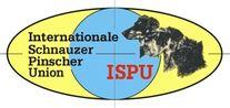 27. ISPU - Weltmeisterschaft für Riesenschnauzer