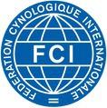 FCI IPO Weltmeisterschaft 2018