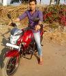 gajanan  jadhav