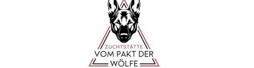 vom Pakt der Wölfe