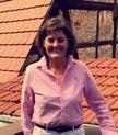 Elvira Wetzel