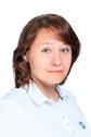 Svetlana Ovsyannikova