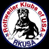 2019 RKNA USA Fall Sieger Show & BST