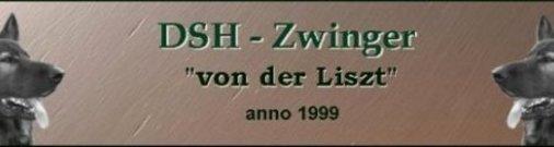 von der Liszt